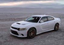 2018 dodge avenger price. perfect price 2017 dodge avenger srt price and release date throughout 2018 dodge avenger price