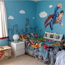 decor for kids bedroom. Superman Kids Bedroom Decor For R