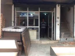 home furniture mart baltana chandigarh furniture dealers ks