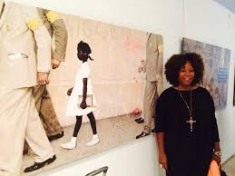 Ruby Bridges Quotes Fascinating 48 Powerful Quotes From Ruby Bridges To Celebrate Her 48rd Birthday