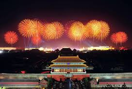 Spring Festival Spring Festival Is Coming China Admissions