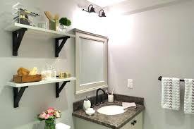 black bathroom fixtures. Matte Black Bath Fixtures 1 2 Kohler Bathroom Faucet