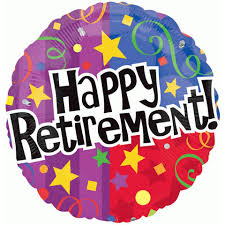 retirement banner clipart clip art retirement party happy retirement banner clipart 1