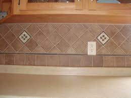 Kitchen Tile Pattern Kitchen Tile Designs Every Home Cook Needs To See Kitchen Tile