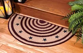 fireplace rugs fireproof amazing design rug fireplace rugs fireproof