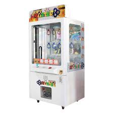 Key Master Vending Machine Impressive China Coin Operated Gift Vending Machine Prize Game Key Master