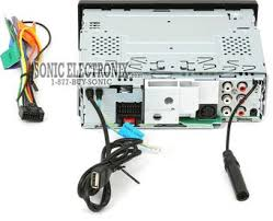 kenwood stereo wiring diagram color code kenwood kdc mp538u car kenwood ddx6019 wiring diagram eljac