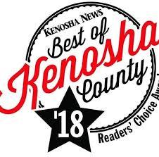 Order food online at the coffee pot, kenosha with tripadvisor: The Coffee Pot Home Kenosha Menu Prices Restaurant Reviews Facebook