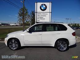 BMW Convertible bmw x5 m sport for sale : X35i Sport ? [Archive] - Bimmerfest - BMW Forums