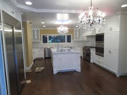 Painting Floor Tiles In Kitchen Kitchen Floor Tiles Cleaning Mexican Tile Also Known As Saltillo