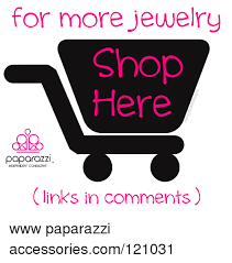 jewelry links and for more jewelry here paparazzi tm ndependent consultant