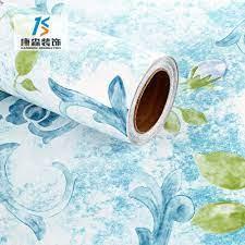 Lower Price Chinese Waterproof ...