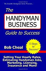 handyman business how to start a handyman business 1 2 3