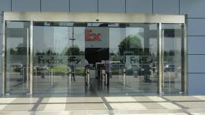 office entry doors. automatic full glass entry door office doors o