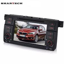 17 best ideas about bmw 330 e46 e46 325i bmw 330i 7 inch for bmw m3 android 5 1 car dvd player multimedia for bmw e46 m3 mg