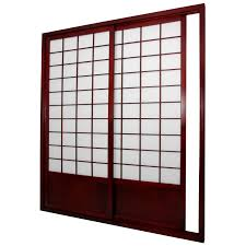 furniture ese shoji sliding doors screen diy melbourne oriental zen door kit plantation shutter kits inspiring