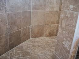 how to get rid of mold in shower grout how to clean floor grout without