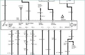 1984 camaro z28 fuse box location free download wiring diagrams 84 camaro headlight wiring diagram at 84 Camaro Wiring Diagram