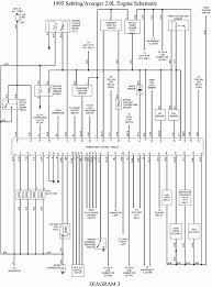 chrysler pacifica alternator wiring diagram wiring library 2004 chrysler sebring engine diagram schema wiring diagrams 2004 chrysler pacifica alternator wiring diagram 2004 chrysler