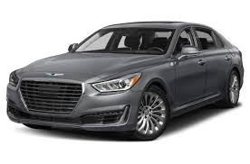 2018 genesis white.  genesis 2018 genesis g90 photo 4 of 20 for genesis white
