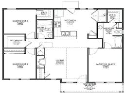 small house plans free. Awesome Small House Plans Designs Floor For Houses Enchanting Free Plan Design Simple Layout Ideas A