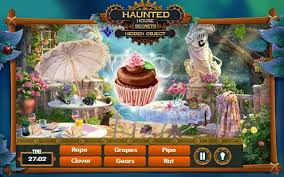 Download and play free hidden object games. Haunted House Hidden Object Game Free For Pc Windows And Mac Free Download