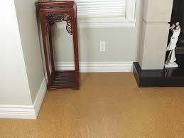 design ideas cork flooring in basement lovely best basement flooring options cork floating flooring