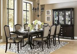 why not make the place where memories are made that much more memorable with a beautiful dining set or make room for more family and friends with a set of