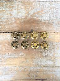 Mid Century Modern Cabinet Pulls Awesome Drawer Knobs 8 Drawer Pulls