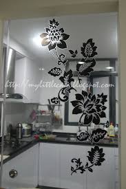 glass door kitchen jpg
