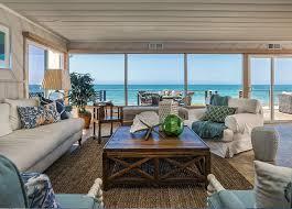 inspirations on the horizon california coastal style
