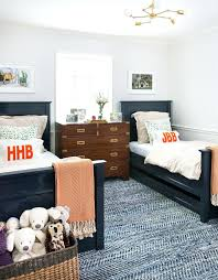 boys room rugs gorgeous interior design inspiration for kids rooms home design 3d