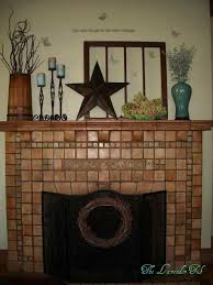 arts crafts homes in berkeley this weekend abundance arts and crafts fireplace screen of arts u