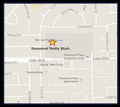 rosemont thrifty wash your neighborhood laundromat for nearly 40 years