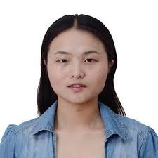 Wen Zhang   NAAEE