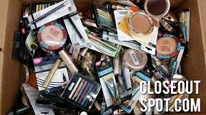 makeup whole lots whole cosmetics los angeles ca