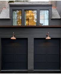 154 Best GARAGE designs + exteriors images in 2019 | Garage, Garage ...