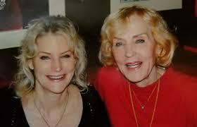 Ruth Rapp Obituary - Auburn, CA