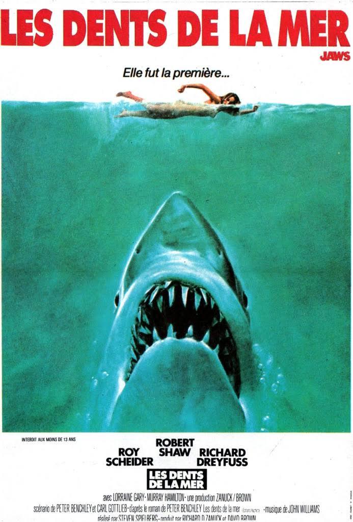 Votre top10 des films d'horreur Images?q=tbn:ANd9GcSACSHN7zTwny8ffk7LU3wsju2OdC-MK85JW8_9sqPkGJC-5Dxf
