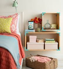 whether you have a small bedroom