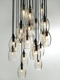 modern chandelier lighting modern chandelier lighting contemporary chandeliers and plus modern pendant lighting and plus modern
