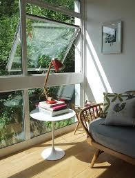 Glamcornerxo Online Interior Design Programs - Online online home interior design