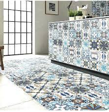 self adhesive vinyl wall tiles self adhesive bathroom wall tiles self adhesive bathroom tiles marvellous self