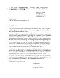 Best Ideas Of Junior Receptionist Cover Letter Sample Magnificent
