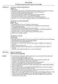 Material Handler Resume Examples Best Of Resume Handling Tierbrianhenryco