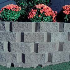 pavestone legacy stone deco 6 in x 16