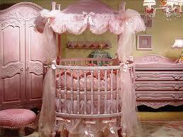 unusual nursery furniture. It S Here Round Baby Cribs For Sale 16 Beautiful Oval UNIQUE NURSERY DECOR Unusual Nursery Furniture