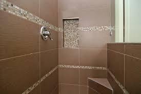 12×24 Shower Tile Design | Amazing Tile