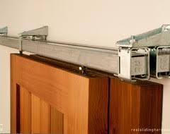 double track sliding barn doors brilliant 3 door closet style organizing ideas for 25