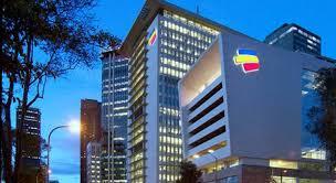 Resultado de imagen para Bancolombia,